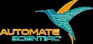AutoMate Scientific for Digitimer