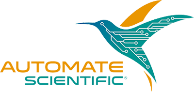 AutoMate Scientific for Digitimer