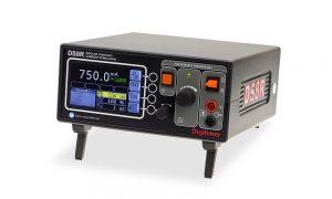 DS8R Biphasic Stimulator Digitimer