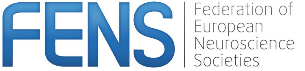 FENS Logo Digitimer