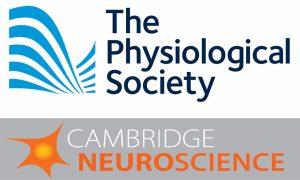 Physiological Society Digitimer