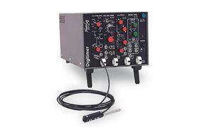 NL905 Neurolog System Digitimer 1
