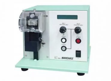 Narishige PC 100 Micropipette Microelectrode Puller 1