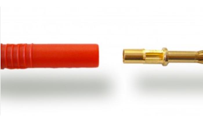 Electrode Connection Options Digitimer