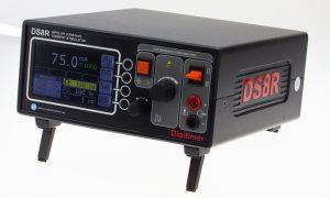 DS8R Biphasic Constant Current Stimulator