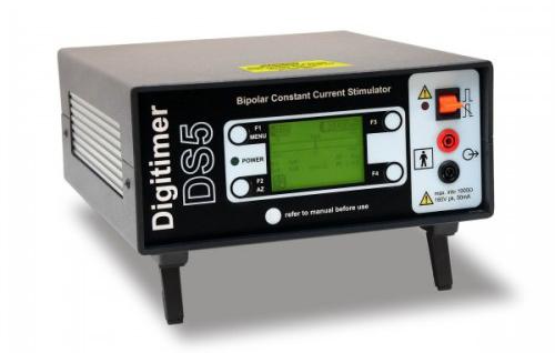 1077 DS5-500 Digitimer