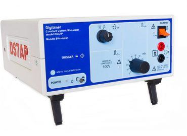 DS7AP Muscle Locating Stimulator Digitimer