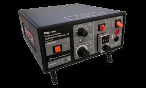 DS7R Constant Current Research Stimulator Digitimer