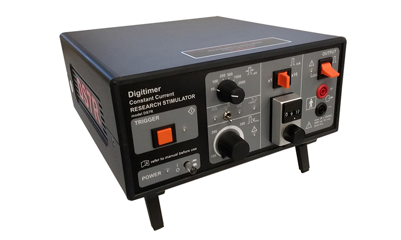 DS7R Constant Current Research Stimulator Featured 1