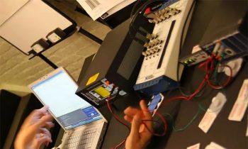 Nerve Excitability Workshop Digitimer