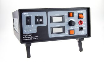 D185 MultiPulse Cortical Electrical Stimulator Digitimer