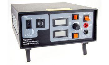 D185 MultiPulse Cortical Electrical Stimulator Digitimer