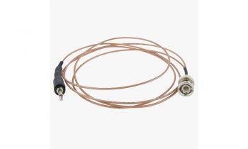 D185 TC1 Trigger Cable 01