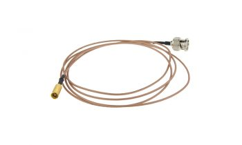 D185 TC2 Trigger Cable Digitimer 01