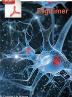 Digitimer-Life-Science-Brochure-1