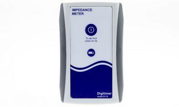 D175 Electrode Impedance Meter Digitimer