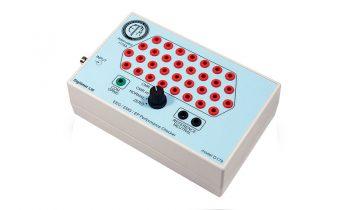 D179 Performance Checker Digitimer