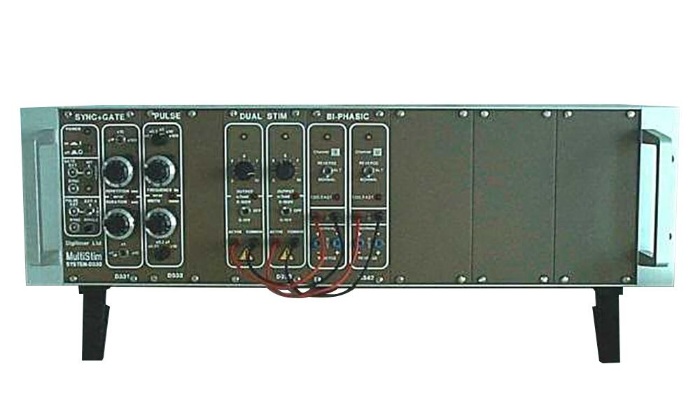 D330 MultiStim System 2
