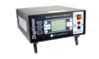 DS5 Isolated Bipolar Constant Current Stimulator