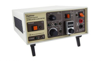 DS7A & DS7AH HV Current Stimulator Digitimer