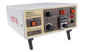 DS7A & DS7AH HV Current Stimulator Digitimer