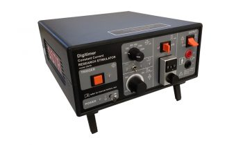 DS7R Constant Current Research Stimulator Digitimer