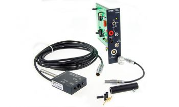 NL100RK Stimulus Control Headstage Digitimer