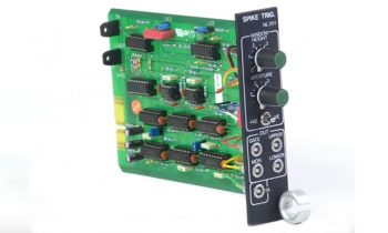 NL201 Spike Trigger Digitimer