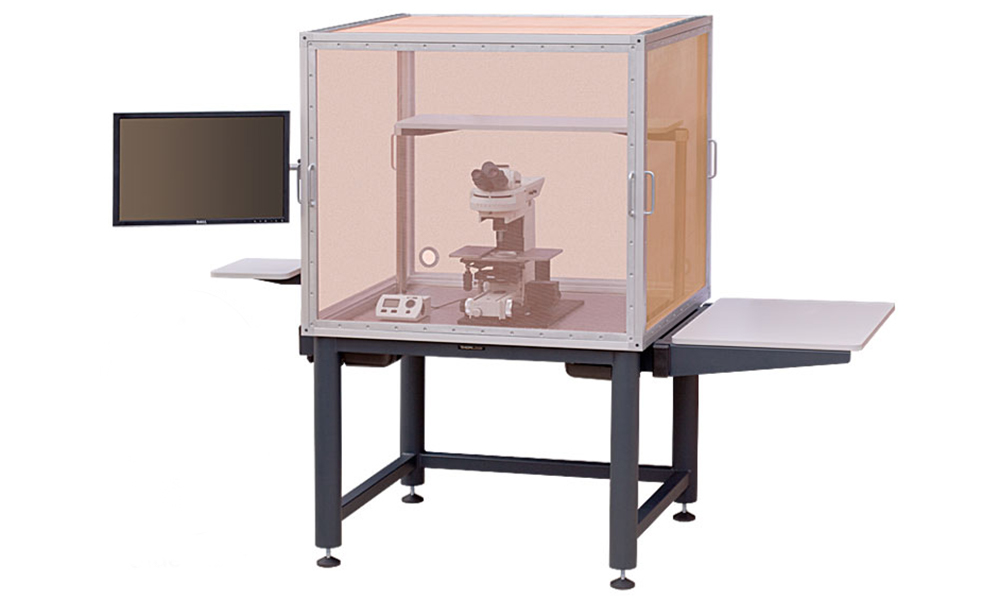Faraday Cage System Digitimer