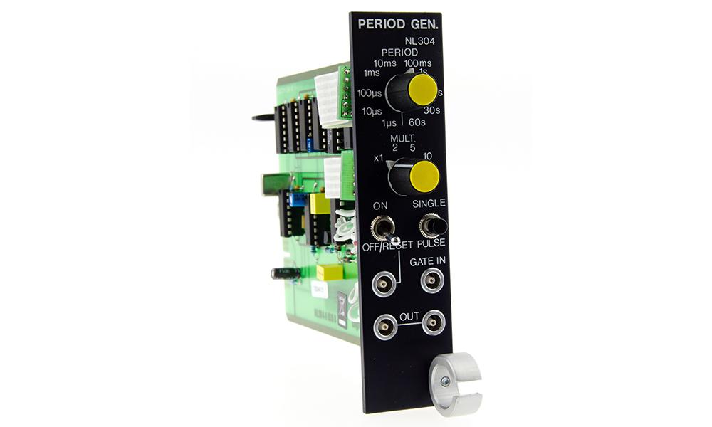 NL304 Period Generator Digitimer 02