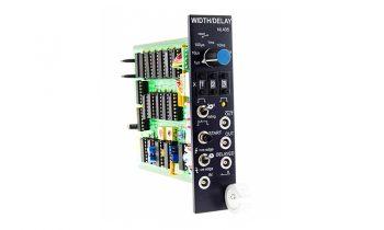 NL405 Width/Delay Digitimer Featured