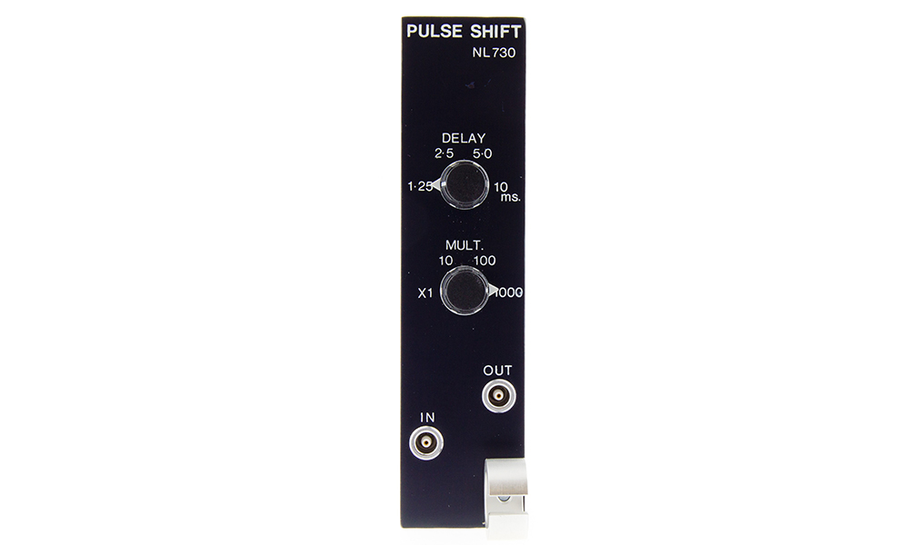 NL730 Pulse Shift Digitimer 01