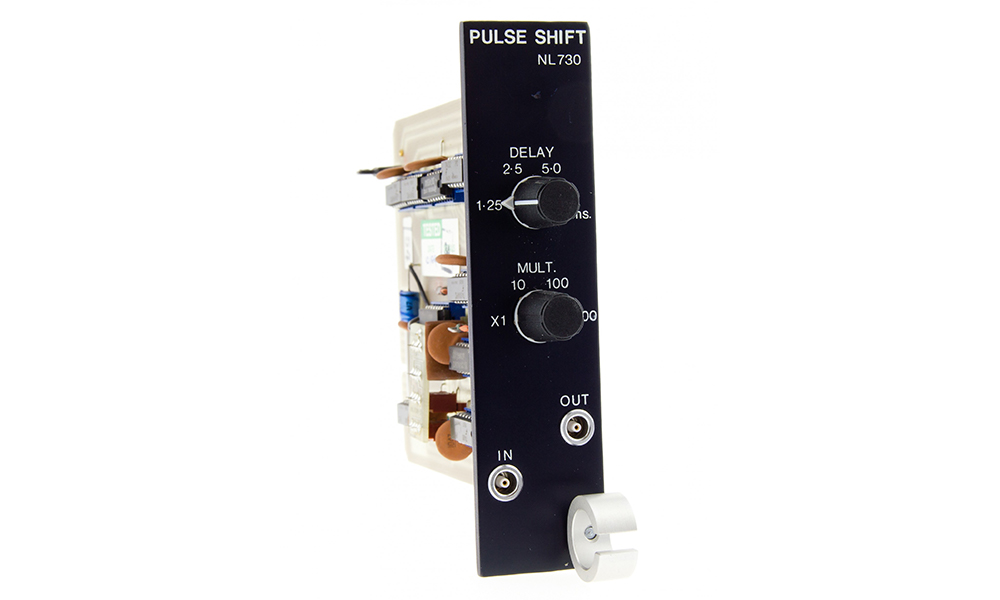 NL730 Pulse Shift Digitimer 02
