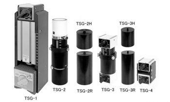 Narishige Double Magnet System Digitimer