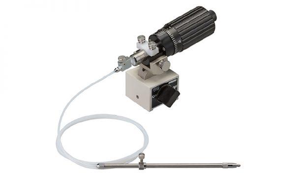 Narishige IM 9C Injector Digitimer Featured