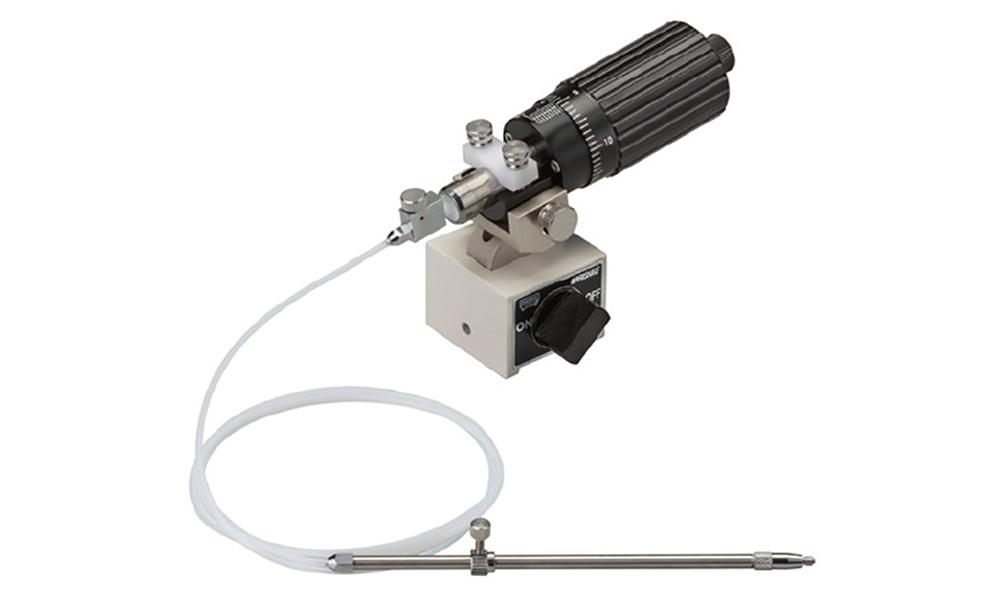 Narishige IM 9C Injector Digitimer