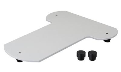Narishige ITS Anti Vibration Platforms Digitimer 02