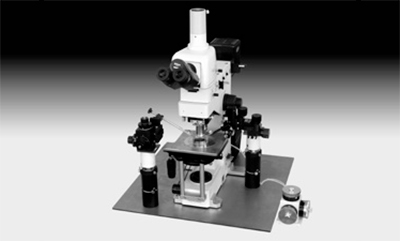Narishige double magnet system digitimer 02