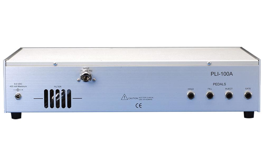 PLI 100A Pico Injector Digitimer 02