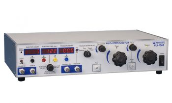 PLI 100A Pico Injector Digitimer Featured