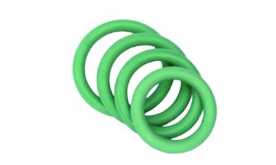 Pessary Ring Sizing Kits Digitimer