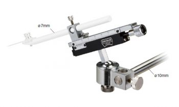 BE 8 Manipulator with Ball Joint Digitimer