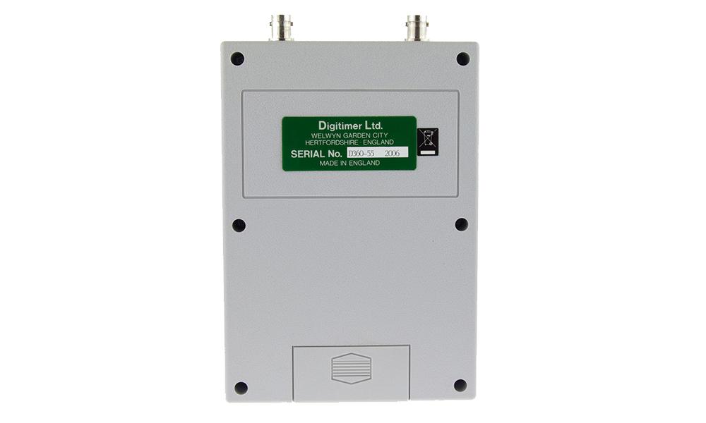 D380 Iontophoretic Dye Marker Digitimer 04
