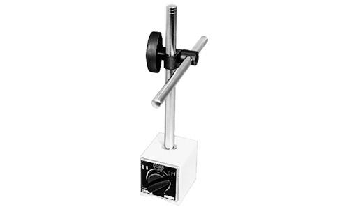 GJ 1 Magnetic Stand Digitimer