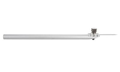H-13 Pipette Holder Length 136mm Digitimer