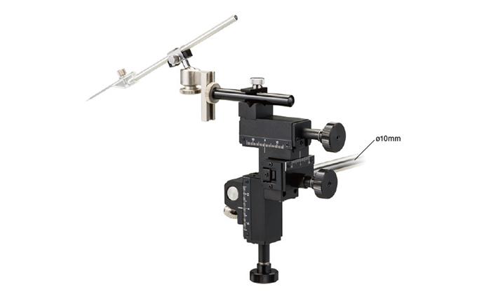 M-152 Manipulator Digitimer 1