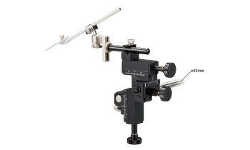 M 152 Manipulator Digitimer