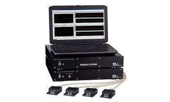 MED64 Quad II MEA System Digitimer