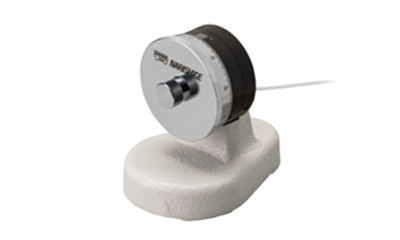 MHW-4 Single Axis Water Hydraulic Micromanipulator Digitimer 3