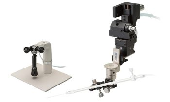 MMO 202ND Micromanipulator Digitimer 1